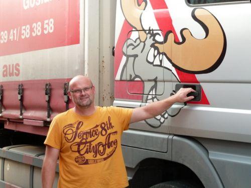 Fahrschule Teach and Drive Mitarbeiter Halberstadt TB1
